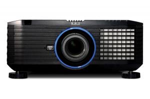 Projektor InFocus IN5552L